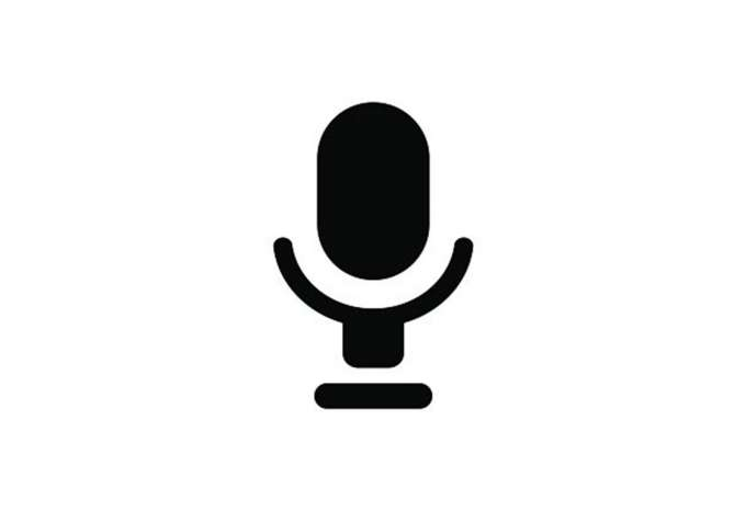 icone-audios